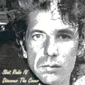 Sbat Radio - IV - Discover the Cover