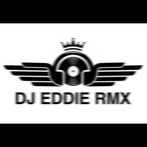 『苏喂苏喂●Gulu Gulu●Right Now●Floorfilla』Private NONSTOP REMIX  By DJ EDDIE REMIX