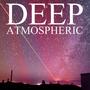 Deep and Atmospheric DrumNBass