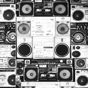 Brasil Hip Hop III