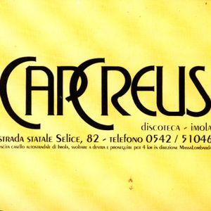 Cap Creus - DJ Alex - Genn 1990