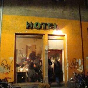 006.djsamu-dashotelmix-2008