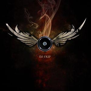 DJ S'Kip Mixtape