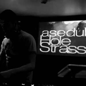 Asedub - Set for GRADO