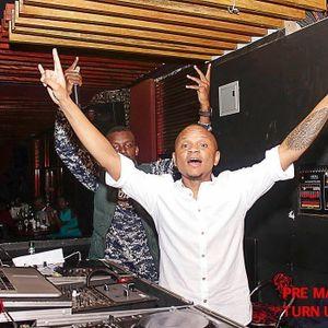 PRE MADARAKA TURN UP AT ACE BAR LIVE DJ RIGZ SET