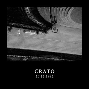 CRATO - 20.12.1992