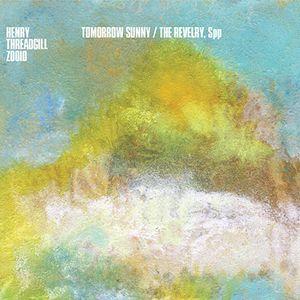 New CDs - originally broadcast on ukjazzradio.com
