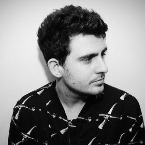24HSP#15 - Julien Sandre