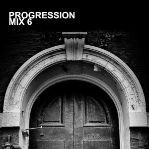 Progression Mix 6