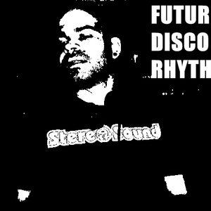 FUTURE DISCO RHYTHMS