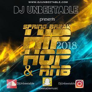 New Hiphop Mixtape May 2018 By Dj Unbeetable Mixcloud