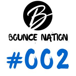 Melbourne Bounce Mix 2016 - #002 (BOUNCE NATION)