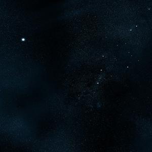 Maksim Panfilov - Distant Planet