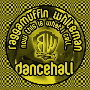 DJ Raggamuffin Whiteman - Now This Is What I Call Dancehall 1 [dancehall] June 2010