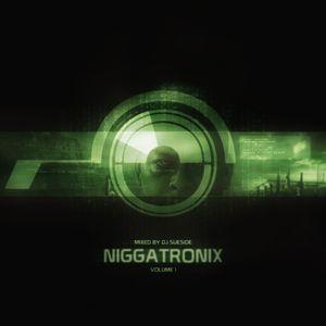 niggatronix