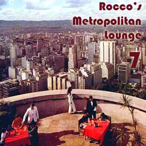 Rocco's Metropolitan Lounge 7