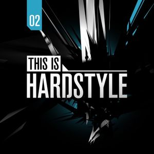 Hardstyle #5