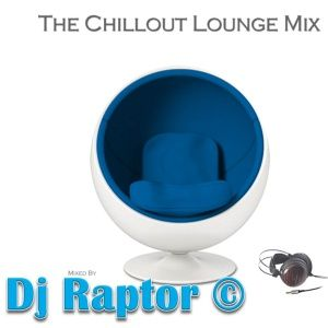 Chillout Lounge Mix (2015) Vol. 1