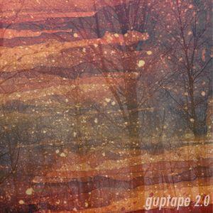 Guptape 2.0 - Elec-Tech