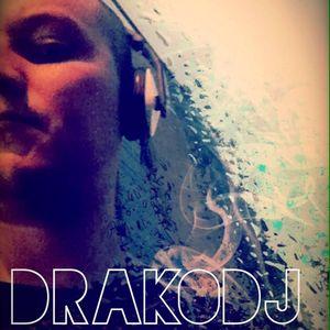 Drakodj- mix- Scenes of my past lifes..