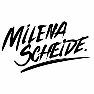Milena Scheide - My Knees