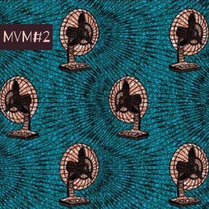 MVM#2