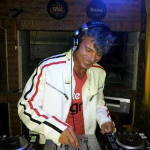 Set #Tech House - Mayo 2013 by Gus Solá