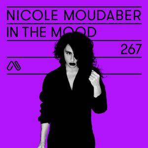 In The MOOD - Episode 267 - Live from Movement Detroit with Dubfire and Paco Osuna