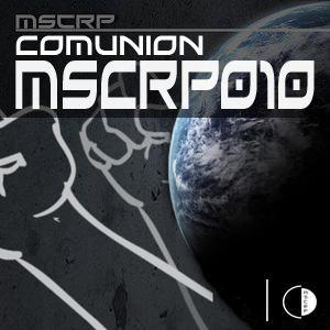 MSCRP010 l Comunion