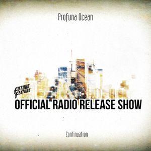 Future Feature 188 25-09-2020 > PROFUNA OCEAN official radio release