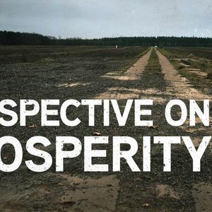 Perspective on Prosperity [Psalm 73]