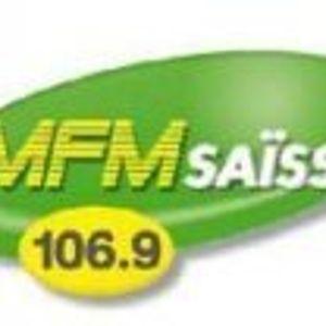 MFM SAISS - نبض المواطن مع الدكتور علال العمراوي