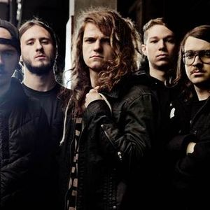 Miss May I Interview