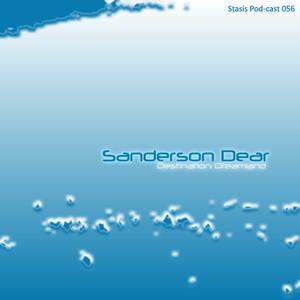 Sanderson Dear - Destination: Dreamland