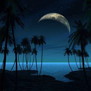 Moonlight Nights Ep2