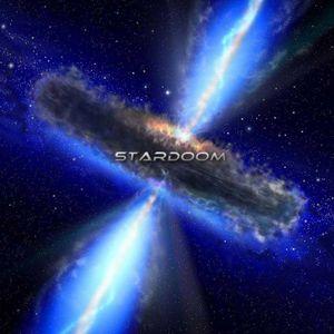 Trance is music radioshow for stardoom on air #8