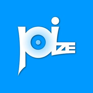PAIZE - Trip to Amsterdam (Trance Set)