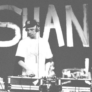 DJ Devious @ Sundays with Friends - 04.09.11