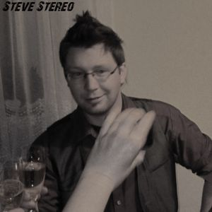 Steve Stereo - Dubstep June 2012