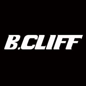 B.CLIFF SUMMER TWIST 004