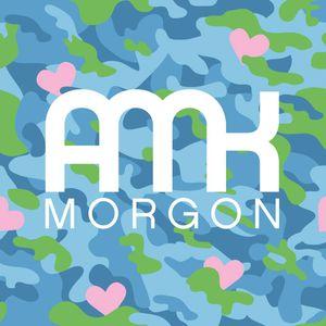 AMK Morgon 19 november