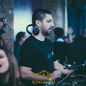 DJ VASILIS KOUTONIAS - GREEK 70s 80s 90s 00s MEGAMIX  | PART 1