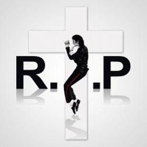 Michael Jackson Tribute RIP