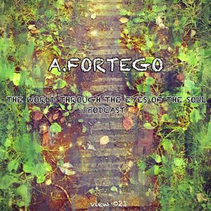 A.Fortego - The World Through The Eyes Of The Soul [View 021]