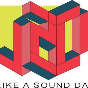 Like A Sound-Day (2)