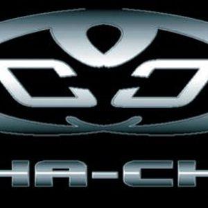CCC - Black Sheep 13.10.01