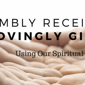 6-7-15 Living Worship - Audio
