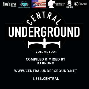 Deephousemix com - Soulful Funky Deep House Mixes