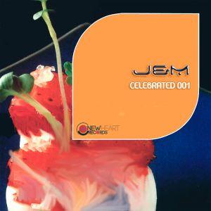 Celebrated 001 / DJ&M