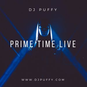 Prime Time Live 053
